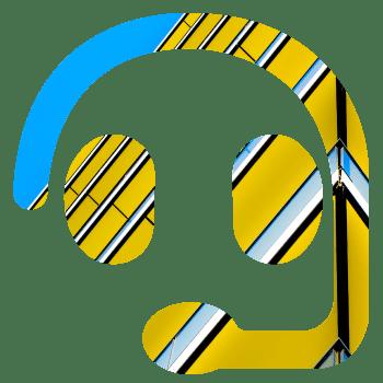 centro servizi icona