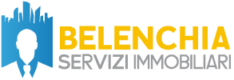 logo Belenchia condomini